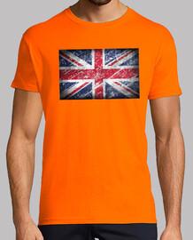bandiera britannica