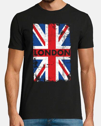 bandiera british pride british londra