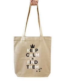 bandolera- keep calm and trouver eux-joseppe10