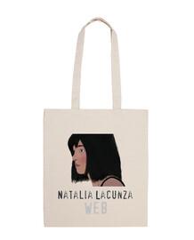 Bandolera Natalia