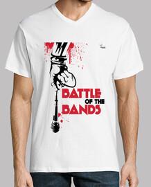 Bands A