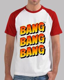 Bang Bang A