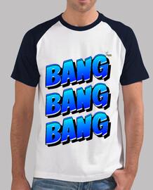Bang Bang C