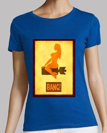 Bang Girl