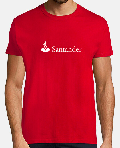 bank santander (horizontal)