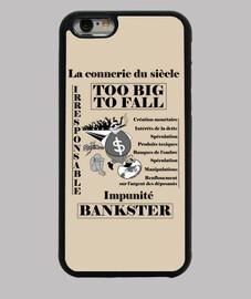 bankster shell 1 fb
