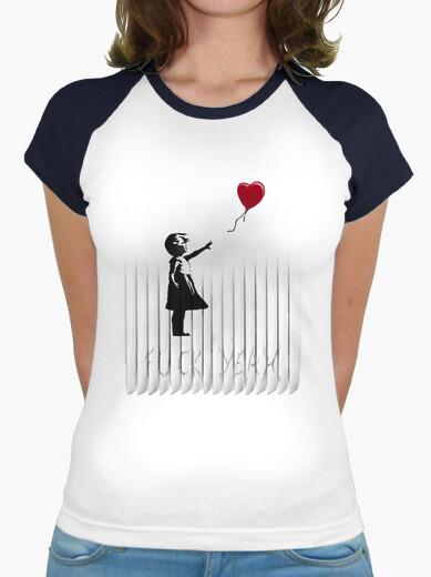 Tee-shirt banky-ed m3