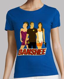Banshee Trio