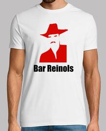Bar Reinols (Aida)