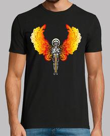 barata,diferente,original,fliparan con el angel guardian