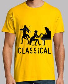 barata,music clasica,dulce sonido para la vista
