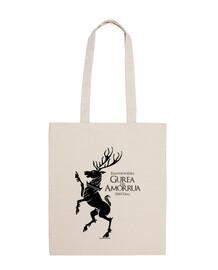 Baratheon Enea