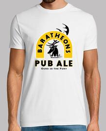 Baratheons Pub Ale