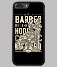 barber brotherhood