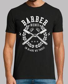 Barbier Rebell 2