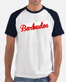 Barbudos Baseball