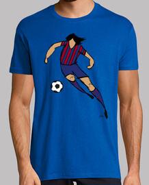 barça soccer