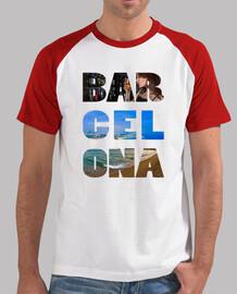 BARCELONA - Barcelone