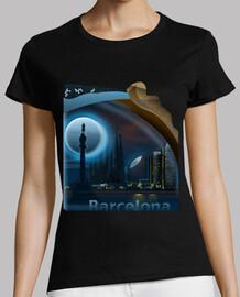 Barcelona Chica