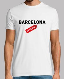 Barcelona en venta (esp)