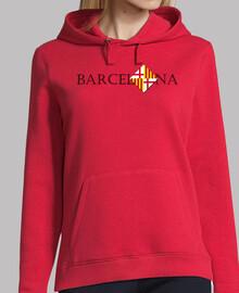 Barcelona (negro)