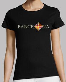 barcelone (blanc)