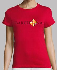 barcelone (noir)