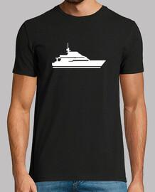 barco - barco
