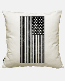 barcode used