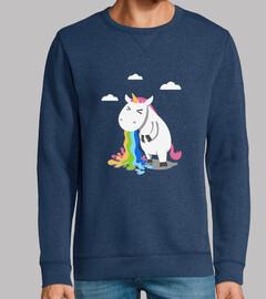 baricino unicornio
