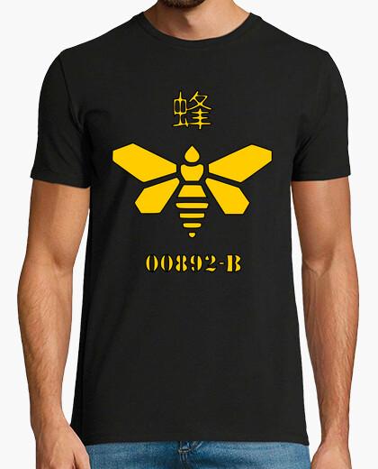 Tee-shirt Baril Bee