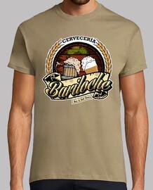 bariloche birra e food taverna