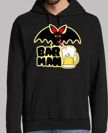 barman 1