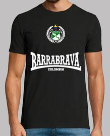 Barra Brava Deportivo Cali
