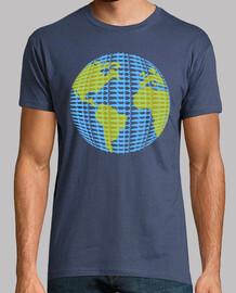 barracuda world man