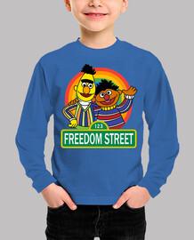Barrio Libertad