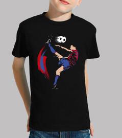 barsa barcelona soccer