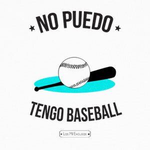 Camisetas Baseball