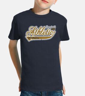 Baseball Athletic - Regalos para niños