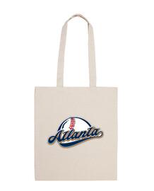 baseball atlanta