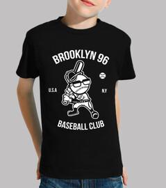 baseball brooklyn