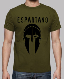 BASIC ESPARTAN