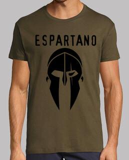 BASIC ESPARTAN