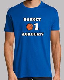 Basket Academy