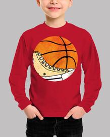 Basket Vintage