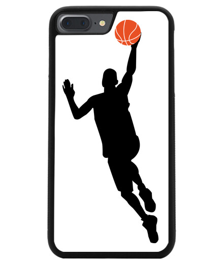 Open iPhone cases teams and colleges