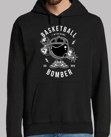 Basketball Bomber