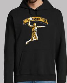 basketball fan gift
