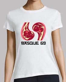 Basque 69