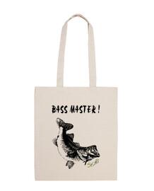 bass maestro